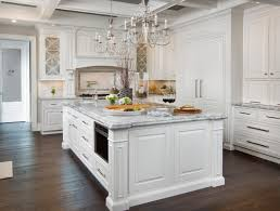 lighting for kitchen ideas kitchen lighting progress lighting