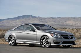 mercedes c65 amg mercedes cl65 amg prices reviews and model information