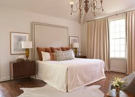 Mirror As A Headboard 101 Headboard Ideas That Will Rock Your Bedroom