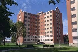 2 bedroom apartments buffalo ny good 2 bedroom apartments buffalo ny on senior disabled developments