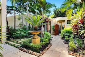 Amusing Home Garden Design In Sri Lanka Home Landscaping Simple