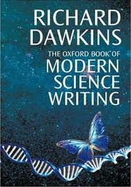 Blind Watchmaker Pdf The Oxford Book Of Modern Science Writing Wikipedia