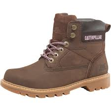 womens caterpillar boots uk boots fashion designed clothes shoes cheap s