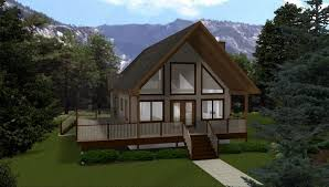 100 3 bedroom cottage house plans cottage style house plans