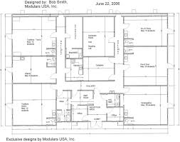 floor plans for arranging a child care room designing the floor