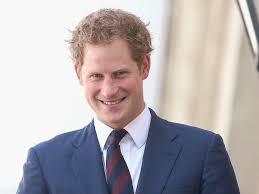 Prince Harry prince harry u0027i always wanted to be a gurkha u0027 the independent