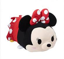 popular minnie mouse cute buy cheap minnie mouse cute lots
