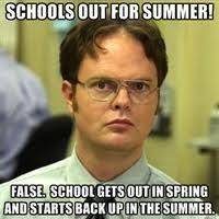 Schools Out Meme - 148 best nursing school woes images on pinterest funny stuff