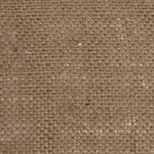 sle colors of acoustic panel fabric mixmastered acoustics