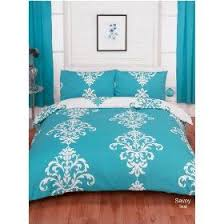 best 25 teal bedding sets ideas on pinterest teal bedding