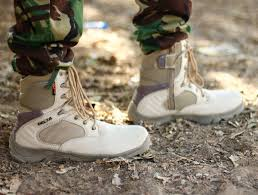 buy boots pakistan tactical delta dms shoe price in pakistan at symbios pk