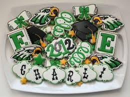 graduation cookies graduation cookies recipes food cookie recipes