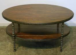 cheap used coffee tables tile top coffee tables second hand household furniture buy and in