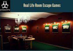 Best Escape The Room Games - escape the room best escape games in singapore pinterest the