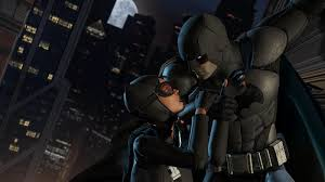 batman apk batman the telltale series android apps on play