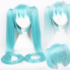 black friday wig sale black friday lace front wig sale red wigs online