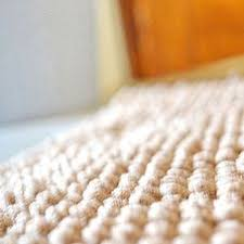 Shoreline Flooring Supplies Shoreline Flooring Supplies Carpet Installer Pompano Fl