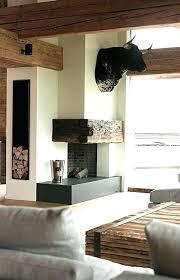 home decor rustic modern modern meets rustic home decor modern rustic home decor ski lodge