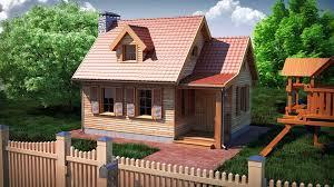 design house free free photo house fence design free image on pixabay 416028