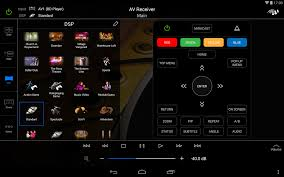 sony home theater app av controller android apps on google play