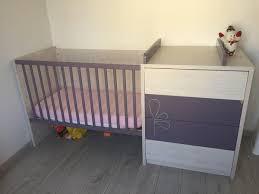 chambre b b neuf berceau bebe 9 chambre nael amazing home ideas freetattoosdesign us