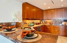 interior decorating kitchen interior decorating captiva design