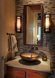 image of witching country cottage bathrooms ideas with white
