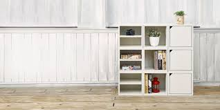 way basics storage cubes bookcases eco friendly furniture