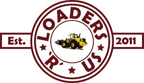 volvo logo transparent loaders u0027r u0027 us our fleet