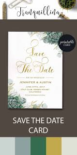 Date Invitation Card Best 25 Lilac Save The Dates Ideas On Pinterest Homemade Save