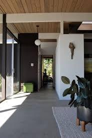 Top  Best Modern Ceiling Design Ideas On Pinterest Modern - Best interior house designs