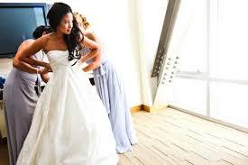 wedding dresses san diego a modern california wedding at the andaz dan diego brides