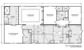 whitehouse 32623k u2013 curt u0027s mobile homes
