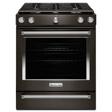 black friday sales wood home depot samsung gas ranges ranges the home depot