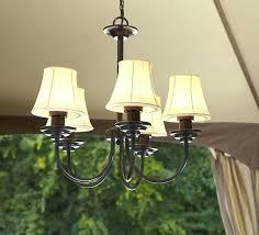 home depot outdoor chandelier lighting outdoor chandelier lighting pastapieandpirouettes com