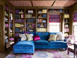 pictures of interiors of homes home library design ideas pictures of home library decor