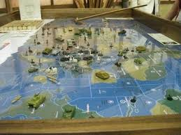 cracker barrel table game 611 best board games images on pinterest board games role playing