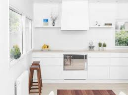 How To Wash Cabinets Elegant How To Clean White Kitchen Cabinets Kitchen Cabinets