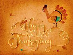 Facebook Thanksgiving Funny Thanksgiving Facebook Covers Events Pinterest
