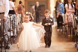 flower girl rings images Fresh wedding flower girls and boys 20 for your inspirational jpg