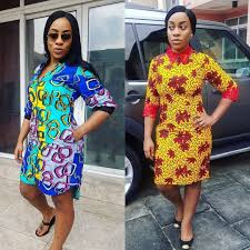 new ankara styles this brand new ankara dresses in short gown styles are so precise