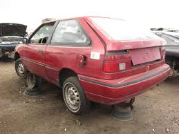 100 hyundai excel 1999 workshop manual find owner u0026