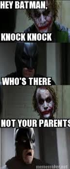 Batman Joker Meme - meme maker batman joker generator