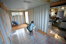 build a container house container homes building lab inc