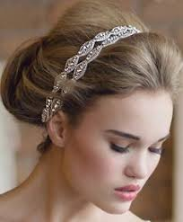12 best decorative headbands images on