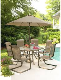 Kmart Patio Table Kmart Conversation Sets Patio Patios Umbrellas Fornspiring Outdoor