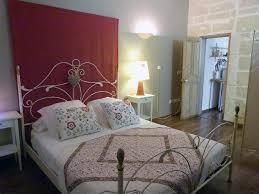chambre d hote louis chambre d hôtes et appartement chez danielle en costières camargue