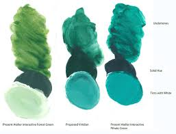 atelier color range discussion forum peinture chroma