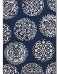 Rugs Bay Area Fall Is Here Get This Deal On Indoor Outdoor Area Rug Hampton