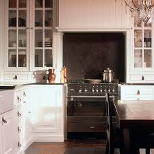 cuisine baden baden baden baden baden baden kitchen i made to measure kitchen